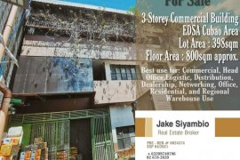 5 Bedroom Commercial for sale in Immaculate Concepcion, Metro Manila