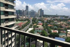 1 Bedroom Condo for rent in Rockwell, Metro Manila