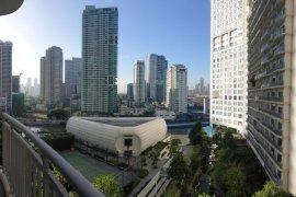 2 Bedroom Condo for sale in Acqua Private Residences, Mandaluyong, Metro Manila