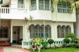 2 Bedroom House for rent in Labangon, Cebu