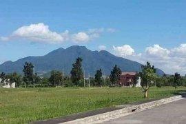Land for sale in Punta, Laguna