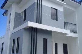 3 Bedroom House for sale in Canlalay, Laguna