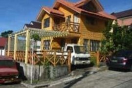 3 Bedroom House for sale in Alfonso, Cavite