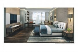 3 bedroom condo for sale in Park Central Towers