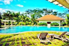 Land for sale in Molino IV, Bacoor