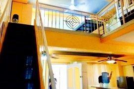 1 Bedroom Condo for sale in Mactan, Cebu
