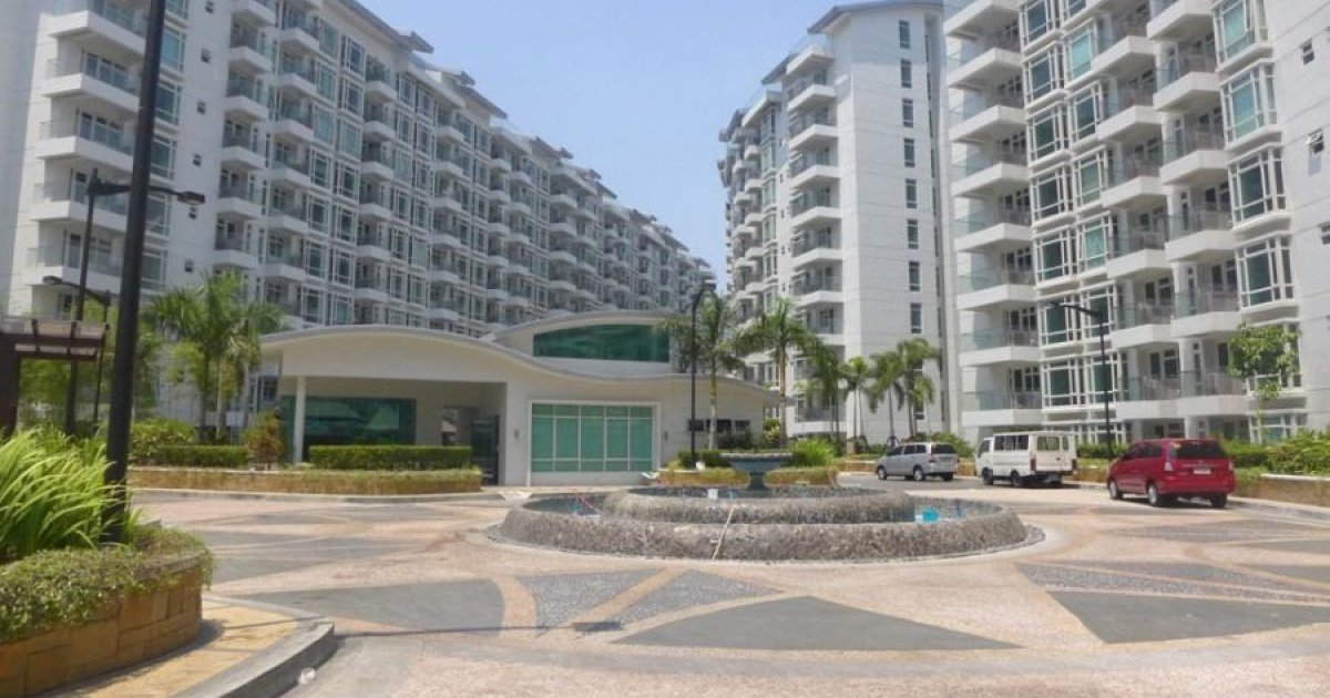 Ph Homes Newport Property To Rent