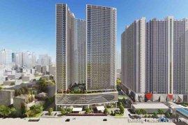 1 Bedroom Condo for sale in Light 2 Residences, Mandaluyong, Metro Manila near MRT-3 Boni