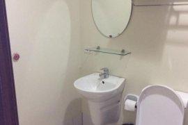 1 bedroom condo for sale in Horizons 101