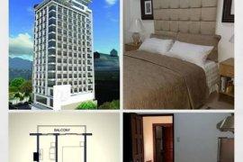 1 bedroom condo for sale in Cordoba, Cebu