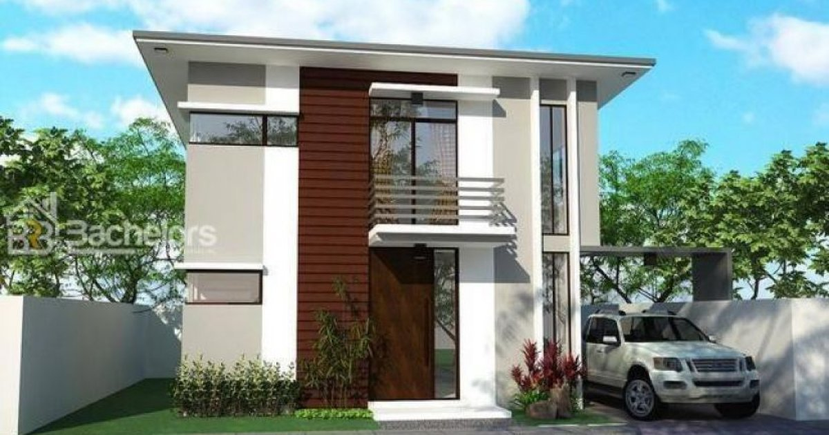4 bed house for sale in cebu city cebu 5 426 850