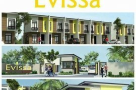 3 bedroom townhouse for sale in Babag, Lapu-Lapu