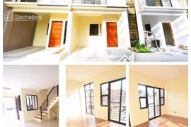 2 bedroom townhouse for sale in Guadalupe, Cebu City