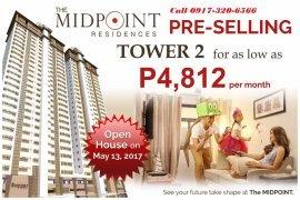 Condo for sale in Banilad, Cebu City