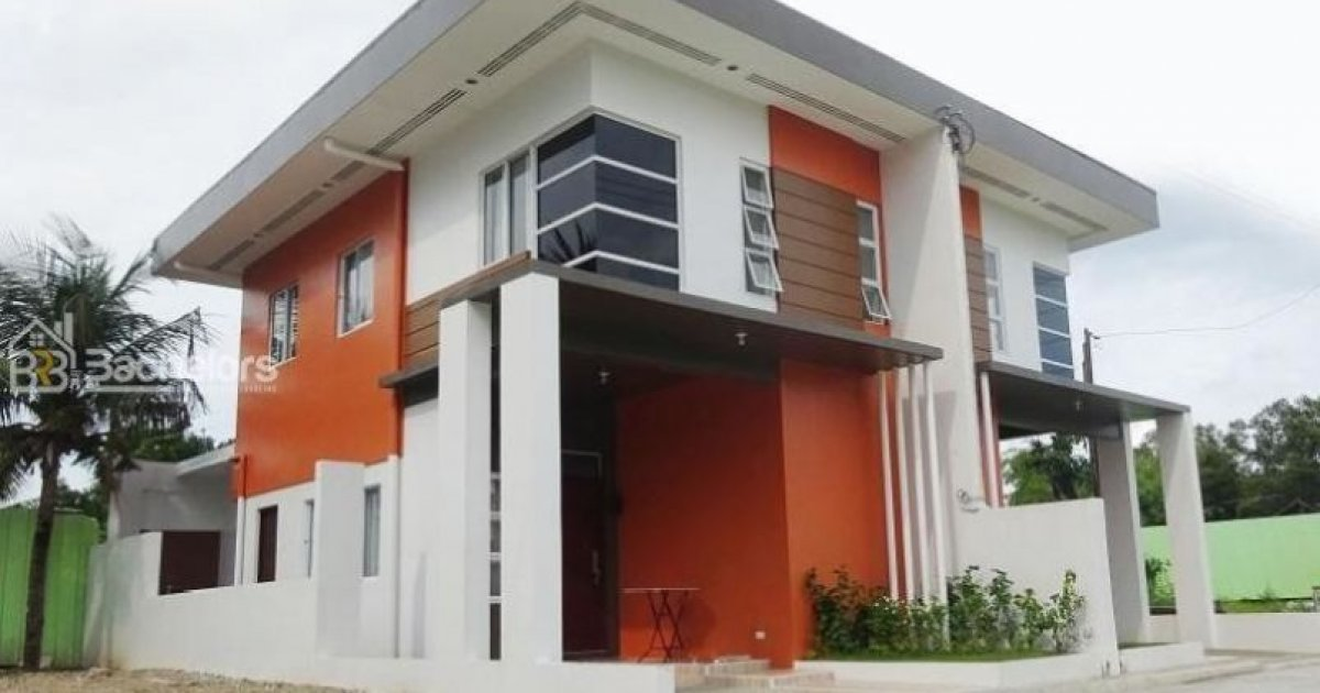 bed house for sale in san roque talisay 4 869 868 1850604 dot