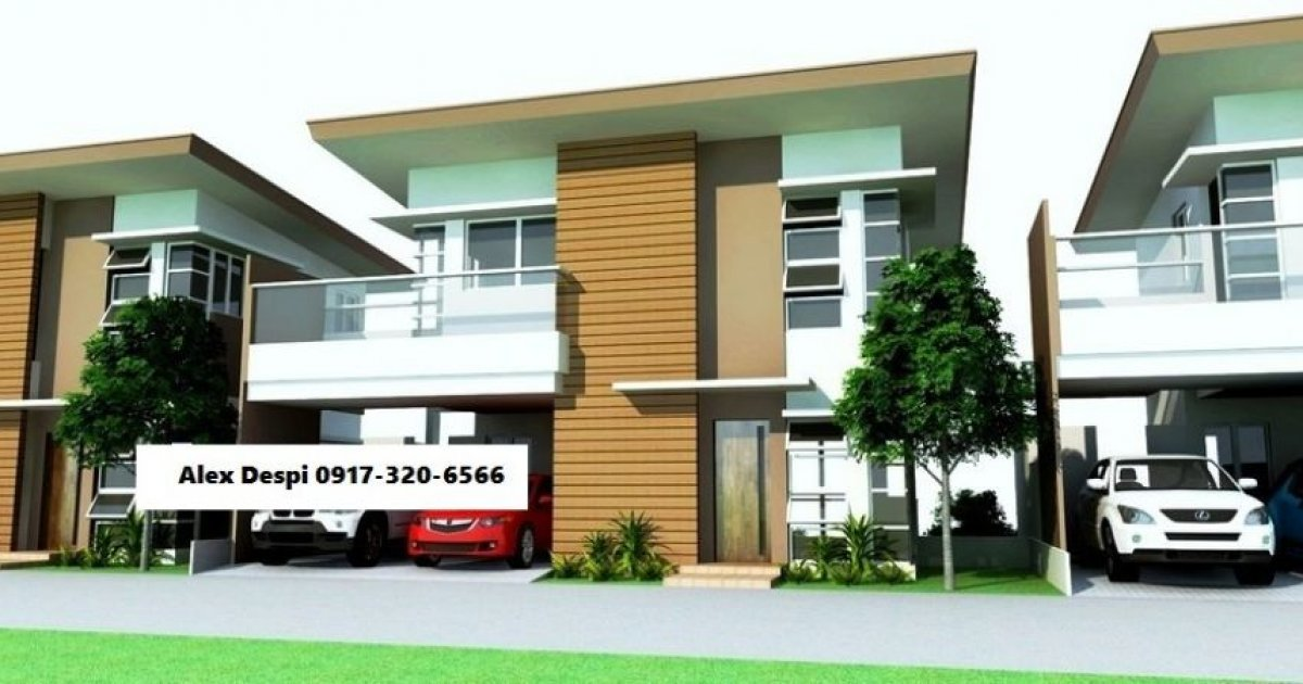 4 bed house for sale in 88 summer breeze 8 663 536 for Four bedroom house for sale