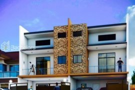 4 bedroom house for sale in Guadalupe, Cebu City
