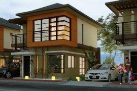 Cebu model houses