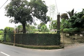 Land for rent in Lucsuhin, Cavite