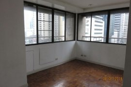 3 bedroom condo for rent in National Capital Region
