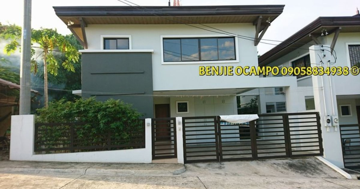 4 bed house for sale in davao del sur 8 500 000 1561891 for 0 bedroom house for sale