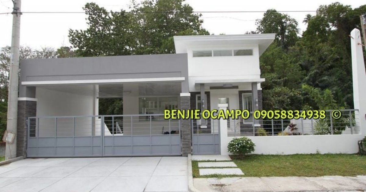 6 bed house for sale in ma a davao city 12 300 000 for 5 6 bedroom houses for sale