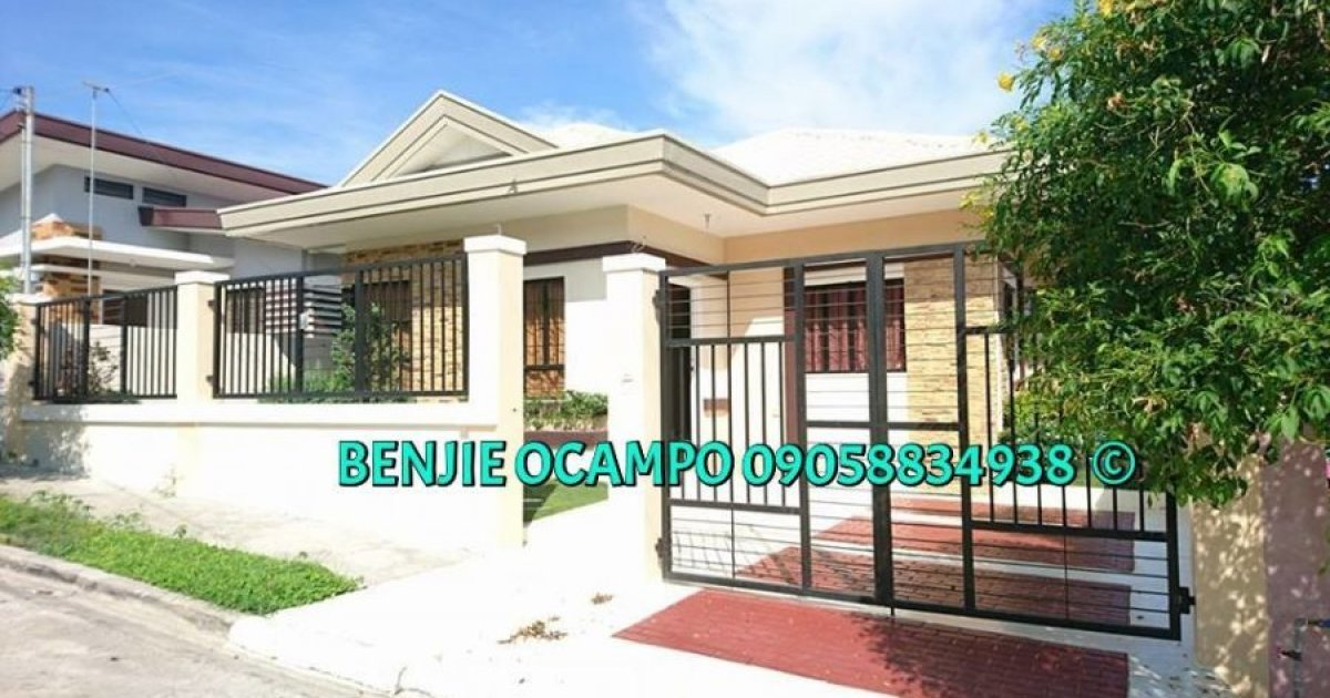 3 bed house for sale in matina crossing davao city for 8 bedroom house for sale