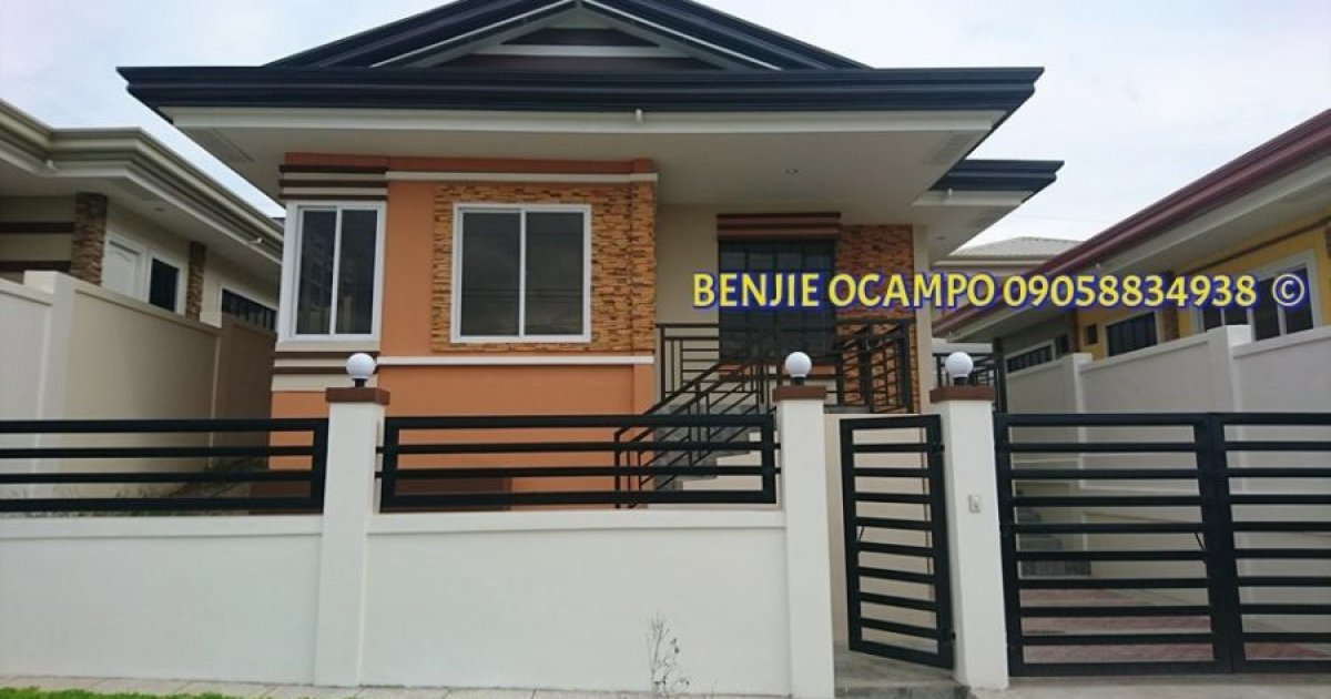 3 bed house for sale in buhangin davao city 6 400 000 for 0 bedroom house for sale