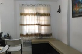 3 Bedroom Townhouse for Sale or Rent in Plainview, Metro Manila