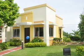 Perfect 2 Bedroom House For Sale In Cavite