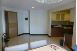 1 bedroom condo for rent in Makati, National Capital Region