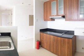 2 Bedroom Condo for sale in Adlaon, Cebu