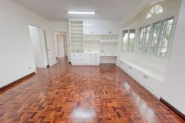 House for rent in BF Homes, Metro Manila