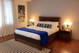 2 Bedroom Condo for Sale or Rent in McKinley Hill, Metro Manila