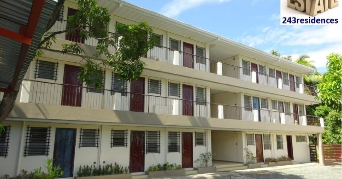1 Bed Condo For Sale In Barangay 179 Caloocan ₱917 000
