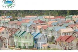3 Bedroom Townhouse for sale in Dasmariñas, Cavite