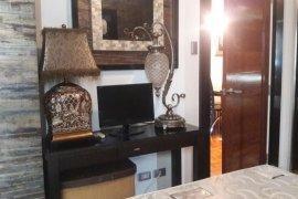 1 Bedroom Condo for sale in Fifth Avenue Place, BGC, Metro Manila