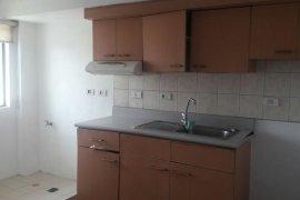 1 Bedroom Condo for rent in Pioneer Pointe, Mandaluyong, Metro Manila