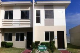 2 Bedroom Townhouse for sale in Canlubang, Laguna