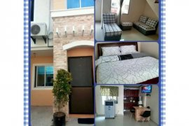 2 bedroom house for rent in Consolacion, Cebu