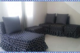 2 bedroom townhouse for rent in Cebu