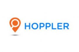 Hoppler Inc.