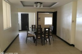 3 bedroom townhouse for rent in Taguig, National Capital Region
