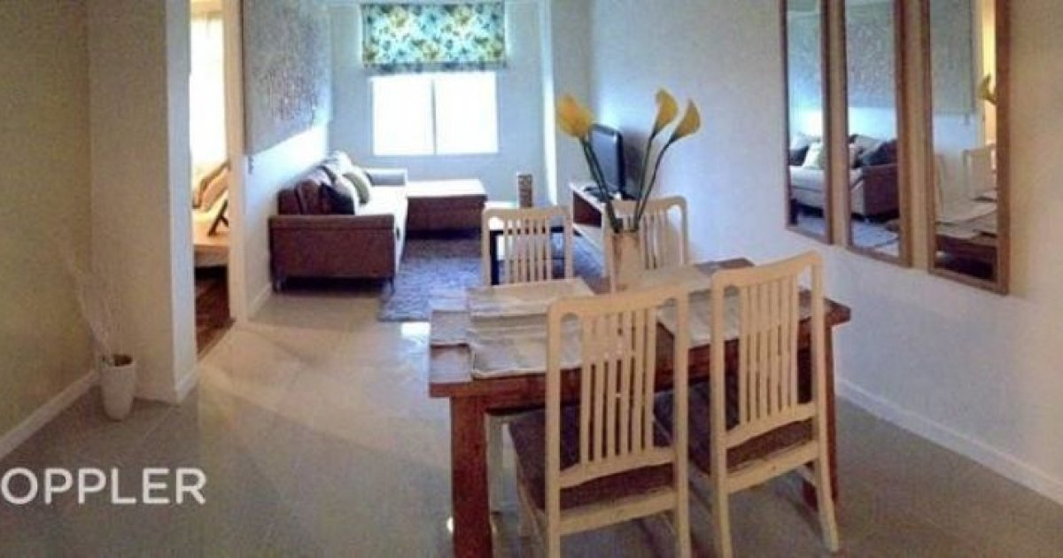 1 bed condo for rent in cebu city cebu 45 000 1649215 for I bedroom condo for rent