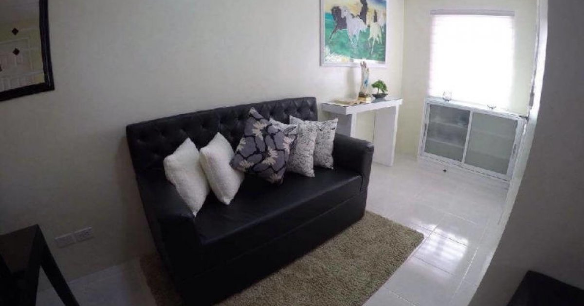 4 Bed Townhouse For Rent In Batangas City Batangas 70 000 1690590 Dot Property