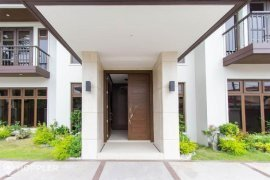 4 Bedroom House for sale in Muntinlupa, Metro Manila