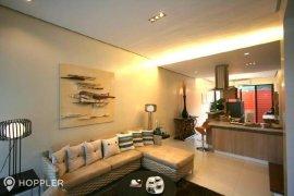 2 bedroom townhouse for rent in Cebu City, Cebu
