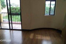 3 bedroom house for rent in Santa Rosa, Magarao