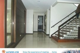 4 bedroom house for rent in Makati, Metro Manila