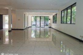4 Bedroom House for rent in Makati, Metro Manila